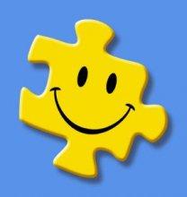 1211480_happy_puzzle_0