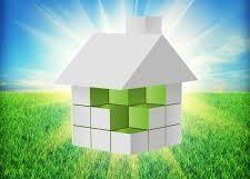 Milyen újdonságokkal szembesülhetnek a házépítők, házfelújítók 2015-ben? (2. rész)