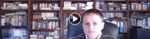 Kérdések és válaszok a gépi szellőztetés témájában! (VIDEÓ!)