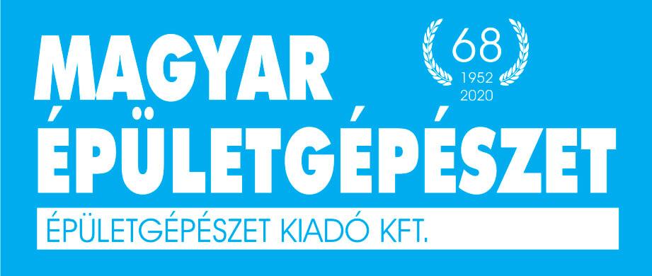 Magyar Épületgépészet