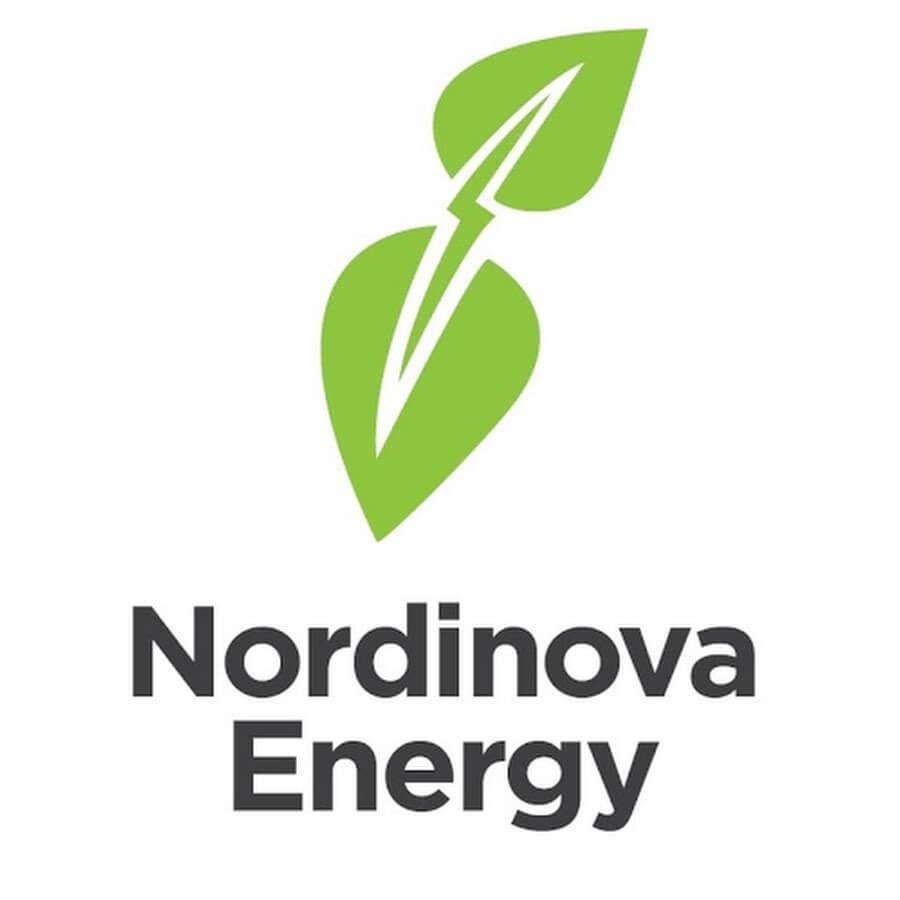 Nordinova Energy
