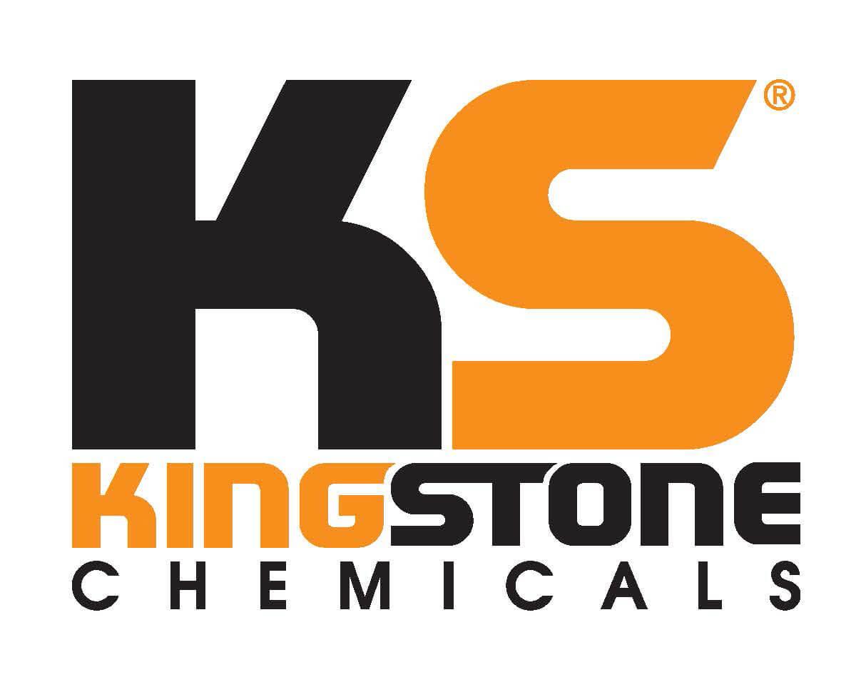 Kingstone Chemicals
