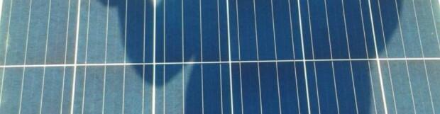 Fontos határidők a napelemes rendszerek telepítésére (2. rész)