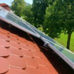 napelemek - felújítási támogatás vagy szaldó elszámolás