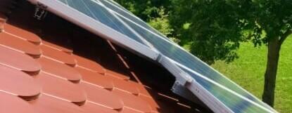 Nagyon fontos infók napelem témában! (1. rész)