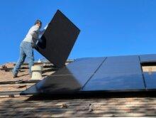 hatalams napelemes pályázat közeledik