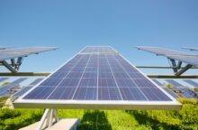 napelemes rendszer telepítése felújítási támogatás szaldó elszámolással