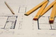 850369_architecture