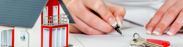 Kötelező tervezői és kivitelezői felelősségbiztosítás (2. rész)