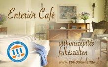 Enteriőr Café