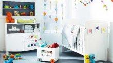 Contemporary-Baby-Room-Decorating-Ideas_4