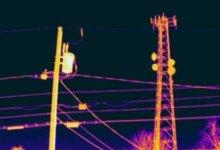 elektromagneses_sugarzas
