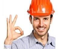 A szakember választás nehézségei a házépítők, házfelújítók szemszögéből (2. rész)