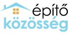 epito-kozosseg-logo
