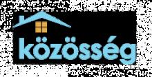 epito-kozosseg
