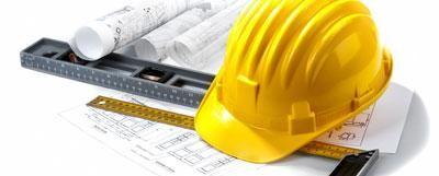 A szakember választás nehézségei a házépítők, házfelújítók szemszögéből (1. rész)