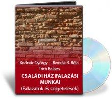 Falazasi_e_konyv_DVD_borito