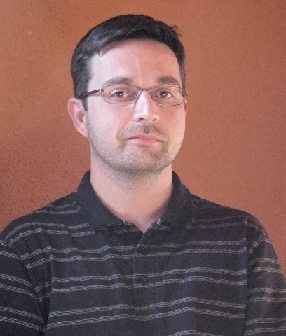 Juhasz-Robert_honlap