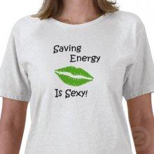 saving_energy_polo