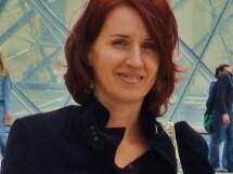 Szabó Gabi