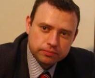 Szatmári Zoltán