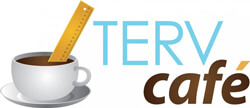 Tervcafe